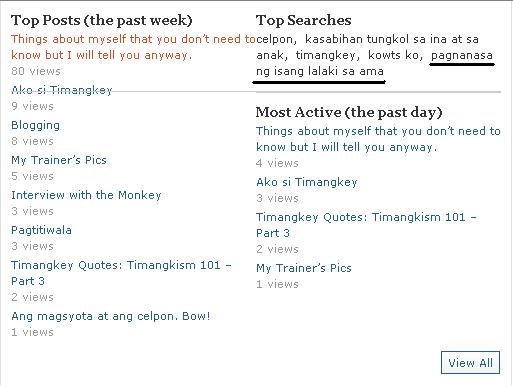 Mga Nakakatawang Tagalog Quotes Torrent Search Results Download